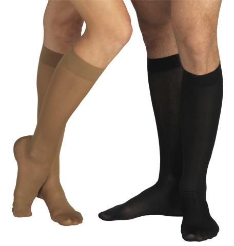 varicoză hvoroba exerciții de picior cu recenzii varicose vene